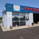 Euro Mobil Autohouse - Auto Repair Garages