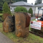 West Coast Oil Tank Recovery - Drainage Contractors