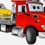 Voir le profil de Tow Truck Montréal 24h - LaSalle