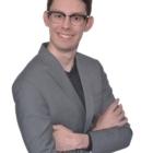 View Steve Bernatchez - Courtier Immobilier Résidentiel's Sainte-Rose profile