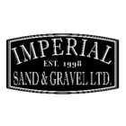 Imperial Sand & Gravel Ltd