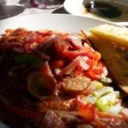 Restaurant Le Napoléon - Bistros - 819-423-5555