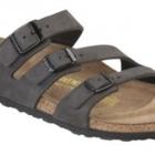 Corky Soles - Shoe Stores - 403-328-3639