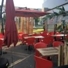 Cora Breakfast & Lunch - Restaurants - 450-443-5624