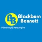 Blackburn Bennett Plumbing & Heating Inc - Plombiers et entrepreneurs en plomberie - 902-877-0850
