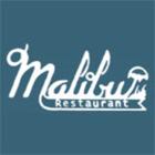 Malibu Restaurant - Restaurants