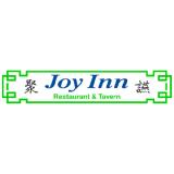 Joy Inn Restaurant & Tavern - Chinese Food Restaurants - 905-549-5523