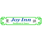 Joy Inn Restaurant & Tavern - Logo