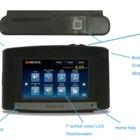 Voir le profil de Enterprise Time Recording Solutions - Port Colborne