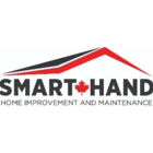 Smart Hand - Home Improvements & Renovations