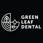 Green Leaf Dental - Dentistes
