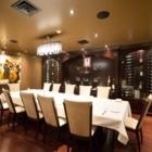 Trattoria Caffe Italia - Restaurants - 613-236-1081