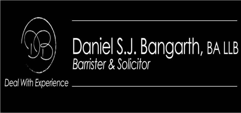 photo Daniel S J Bangarth