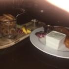 Sheraton Hotel - Hotels - 514-878-2000