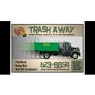 Trash Away