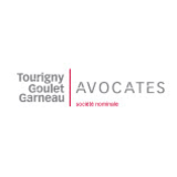 Tourigny Goulet Garneau - Services de médiation