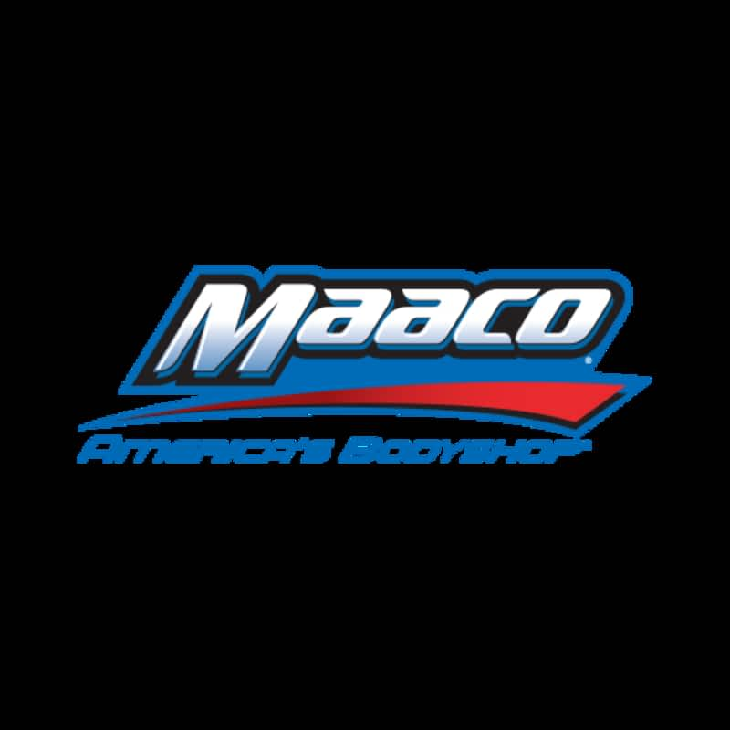 photo Maaco Collision Repair & Auto Painting