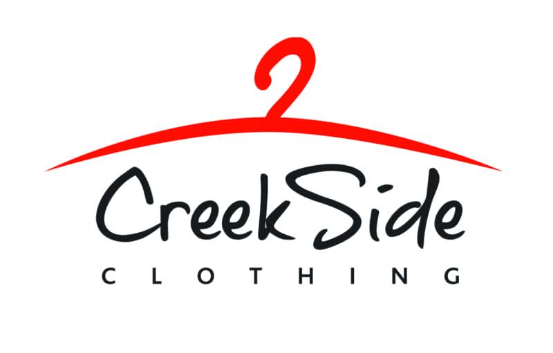 photo Creek Side Clothing Co