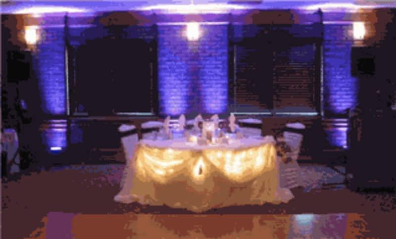photo BobHawkins.com Professional Disc Jockey Service