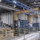 View Engineered Lifting Systems & Equipment's Cambridge profile
