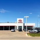 Prince Albert Toyota - Auto Body Repair & Painting Shops