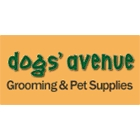 Dogs' Avenue - Pet Grooming, Clipping & Washing