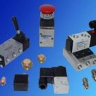 Voir le profil de Darkat Fluid Power Specialists Inc - Hornby