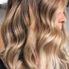 Mandyz Salon - Hairdressers & Beauty Salons