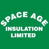 Space Age Insulation Ltd - Building Contractors