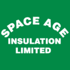 Space Age Insulation Ltd - Logo