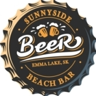 Sunnyside Beach Bar - Bars