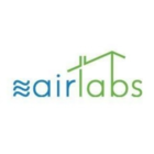 Voir le profil de Air Labs - Saint-Bruno