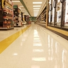 Enns Janitorial Services - Commercial, Industrial & Residential Cleaning