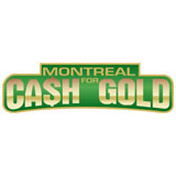 Montreal Cash For Gold / Imperial Loans - Gold, Silver & Platinum Buyers & Sellers