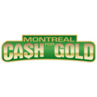 View Montreal Cash For Gold / Imperial Loans's Léry profile