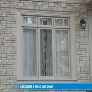 Moncada Windows Doors & Siding - Opening Hours - 1800 Danforth Ave