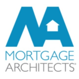 View Mortgage Architects's West St Paul profile