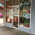 Ha Vietnamese - Restaurants - 604-438-4818