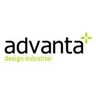Groupe Advanta Design