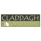 Claddagh Oyster House - Restaurants