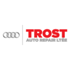 Trost Auto Repair - Garages de réparation d'auto