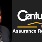 Chris Ediri - Realtor - Real Estate Brokers & Sales Representatives - 250-300-0626