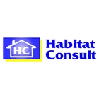Habitat Consult - Home Inspection - 514-909-8390