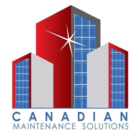 Canadian Maintenance Solutions - Commercial, Industrial & Residential Cleaning - 647-873-0886