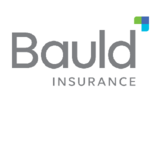 View Bauld Insurance's Beaver Bank profile