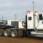 Northern Diesel Ltd - Transportation Service - 780-743-2220