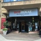 The Hot House Restaurant & Bar - Est 1994 - Cafés - 647-559-2893