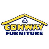 Voir le profil de Conway Furniture - Atwood