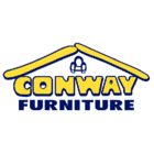 View Conway Furniture's Waterloo profile