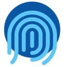 Agence d'Empreintes Digitales -FingerPrinting Agency Pl Versailles - Fingerprinting Services & Equipment